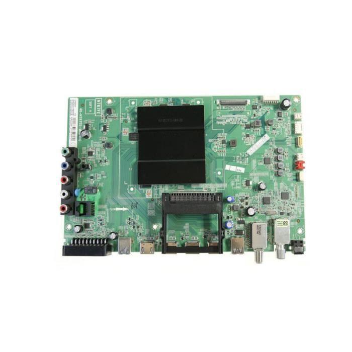 THOMSON. Module Principale Mere Nt67fe-eu-12vstb3 Pour PIECES TELEVISEUR - LCD Ref 08-NT67011-MA