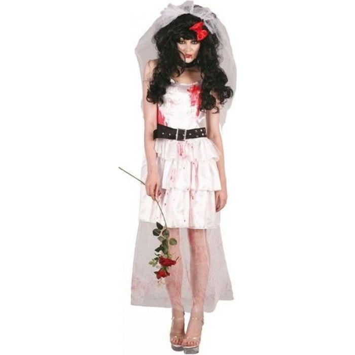 Costumes halloween adultes - Halloween adulte ...