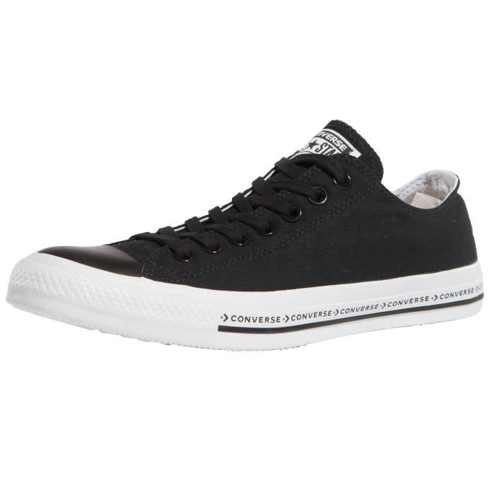 Converse Homme Chaussures / Baskets Chuck Taylor All Star Ox ...