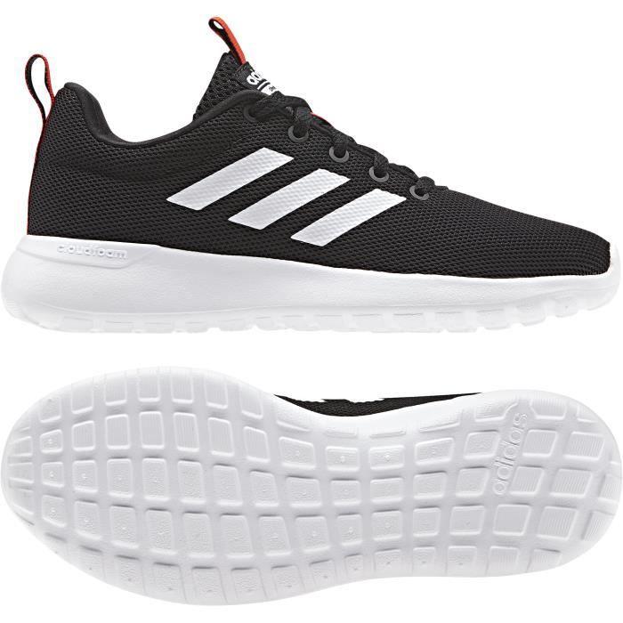Chaussures de running kid adidas Lite Racer CLN