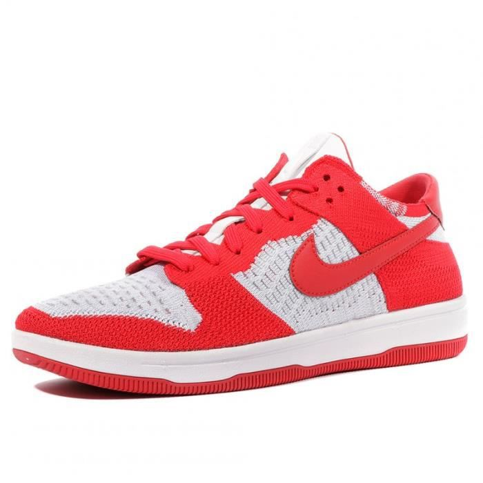 official photos 9bc80 5653b Chaussure nike rouge