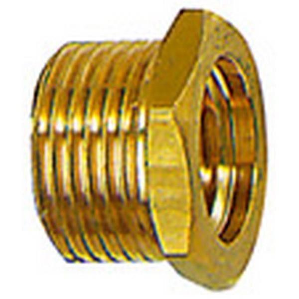 28 mm x 22 mm Raccord Réducteur-fin fil-Pack de 5