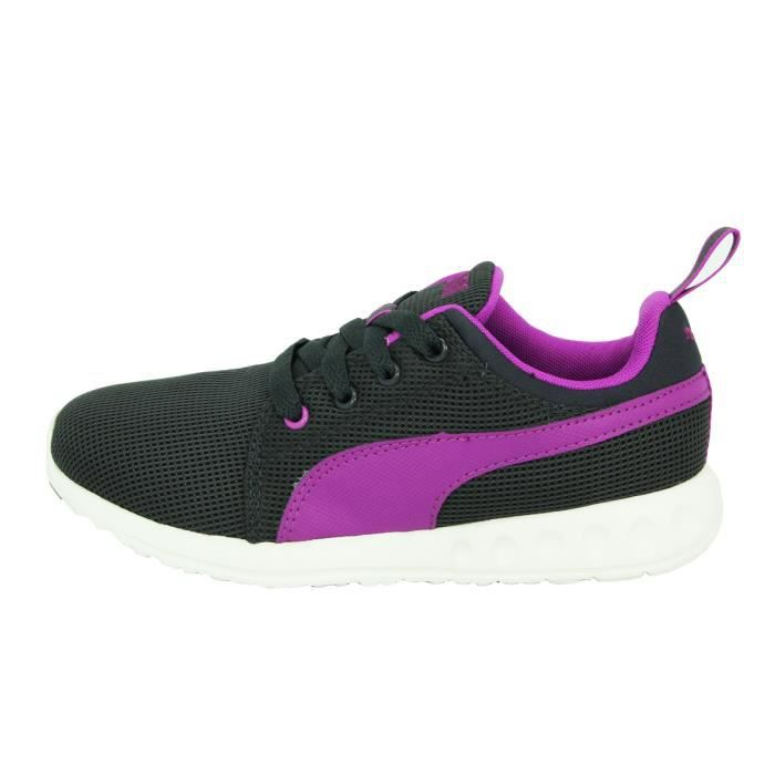 Puma WNS CARSON RUNNER Chaussures Mode Sneakers Fe