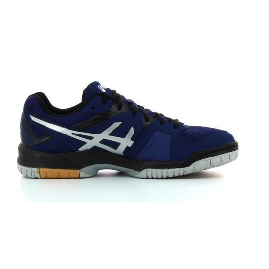 chaussures asics homme indoor gel hunter 3