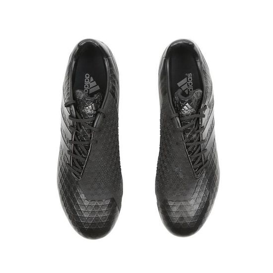 3e2d90985514 Adidas Predator Incurza Xt Sg Blackout Rugby Boots - Best Picture Of ...