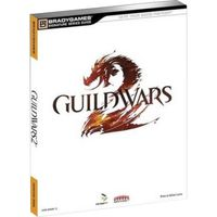 MANETTE GUIDE GUILD WARS 2