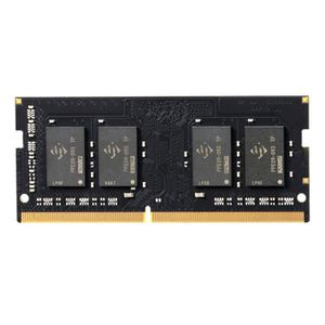 MÉMOIRE RAM [Neuf] Composants Mémoire RAM Vaseky 4GB 2400MHz P
