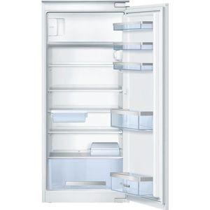 RÉFRIGÉRATEUR CLASSIQUE BOSCH KIL24X30 -Réfrigérateur encastrable 1 porte