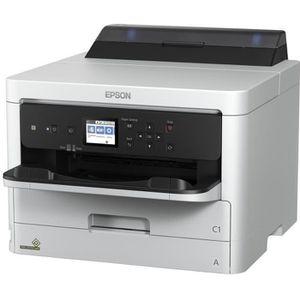 IMPRIMANTE Epson WorkForce Pro WF-C5290DW Imprimante couleur