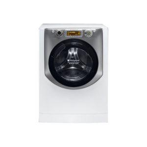 LAVE-LINGE Hotpoint Ariston Aqualtis AQD1071D 69 EU-A Machine