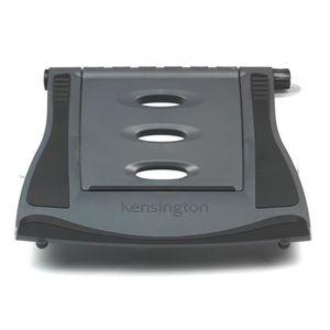 SUPPORT PC ET TABLETTE Kensington Support pour ordinateur portable SmartF