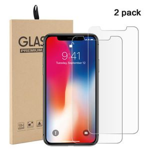 lot coque iphone xr