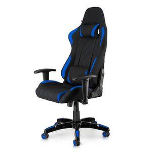 SIÈGE GAMING MY SIT Chaise de bureau Siége de bureau Fauteuil R