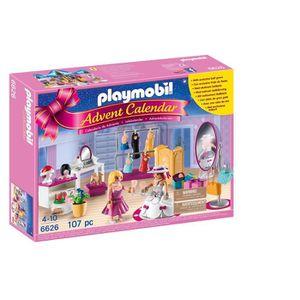 Playmobil 5578 Salle De Sports Achat Vente Univers Miniature