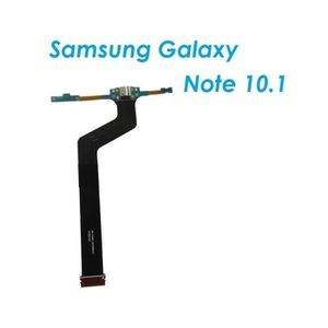 CÂBLE D'ALIMENTATION Nappe connecteur charge Micro USB Samsung Galaxy N