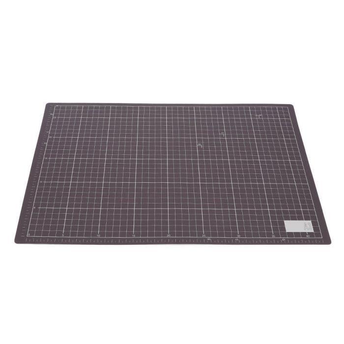 Tapis de découpe artisanal tapis de découpe de couture tapis de découpe, tapis de planche à découper, ensemble de planche à