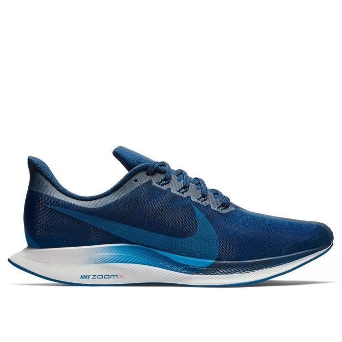 Chaussures Nike Zoom Pegasus 35 Turbo