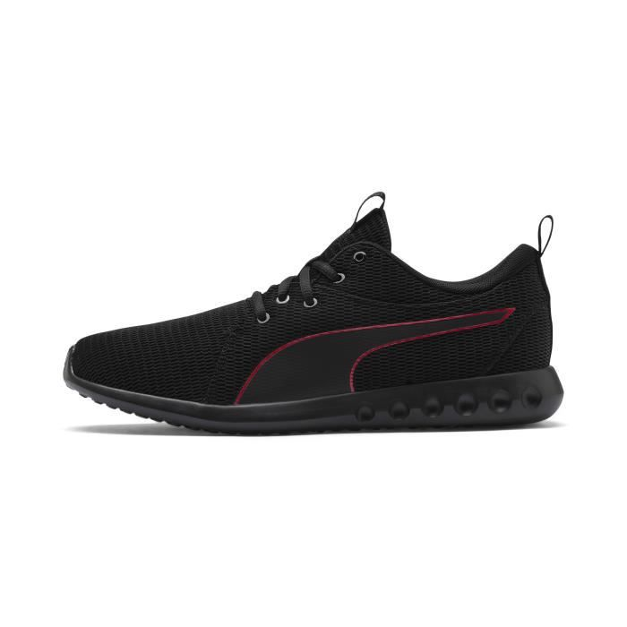 Chaussures de running Puma Carson 2 New Core