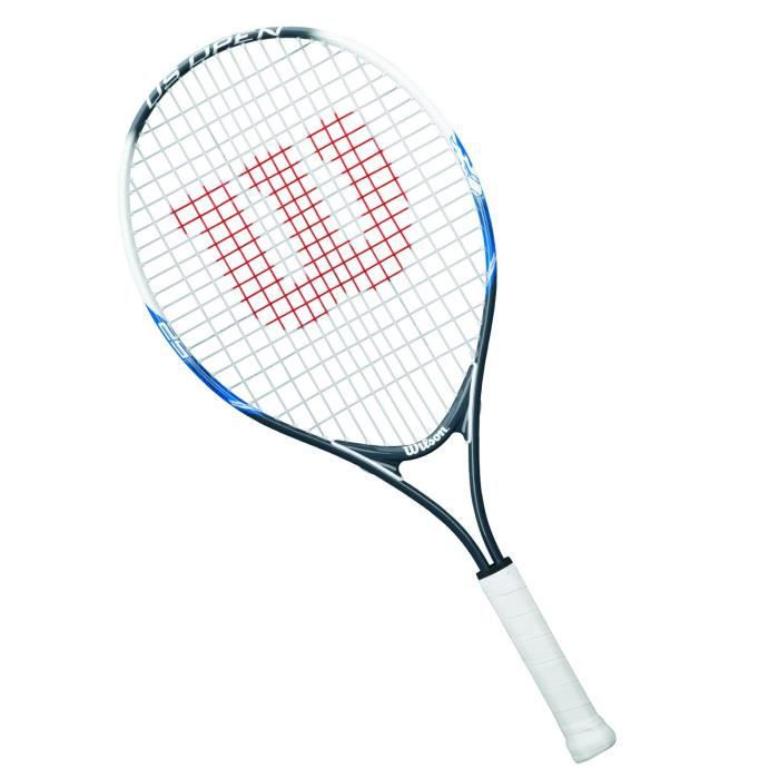Wilson US Open Raquette de tennis junior MDHBH