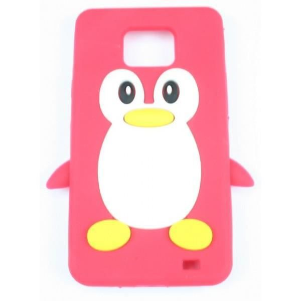 coque galaxy s2