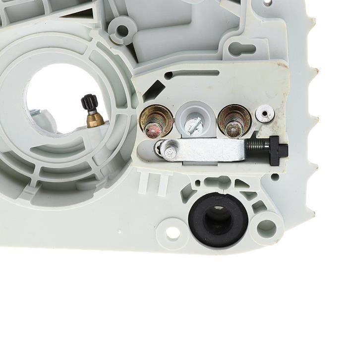 x5 Ressorts volant moteur lanceur tronçonneuse adaptable Stihl MS180 MS170