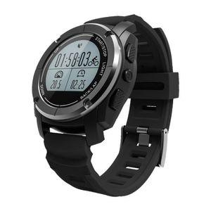 BRACELET D'ACTIVITÉ S928 Bluetooth intelligent Health Watch poignet br