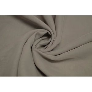 Kilner-mousseline carré de tissu 50 cm x 50 cm environ