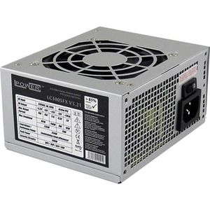 ALIMENTATION INTERNE LC-Power LC300SFX  Alimentation PC 300 W SFX