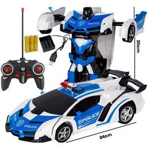 VOITURE - CAMION M113-2 voiture voiture de sport modifié robot modè