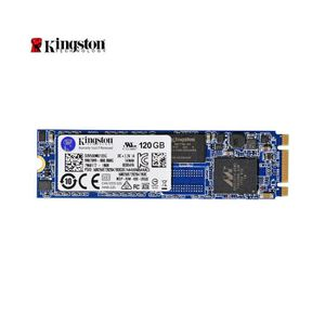DISQUE DUR SSD SUV500M8 - 120G M.2 Disque dur interne pour lecteu