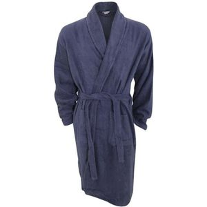 lower price with arrives exclusive shoes Robe de chambre homme polaire