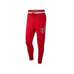 SURVÊTEMENT Pantalon de survêtement Nike Air - AR1824-657