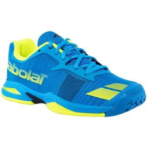Junior Babolat Achat Pas Vente Cher Chaussures w0Py8mNnOv