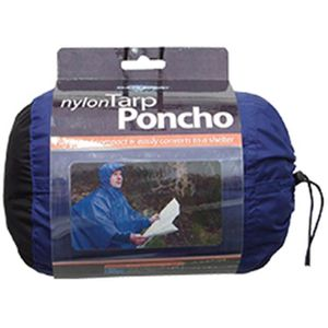 TISSU SEA TO SUMMIT - Accessoires - Poncho THERMOCOLLE B