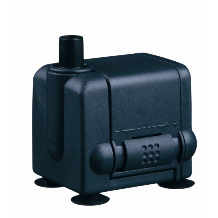 Pompe pour fontaine Ubbink Eli-Indoor 350i