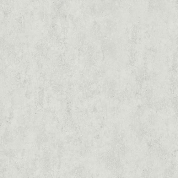 A.S. Creation papier peint, fond d'écran récolte Beton Concrete & More 363931 Fonds d'écran Uni, Papier peint uni aspects: 10050 x