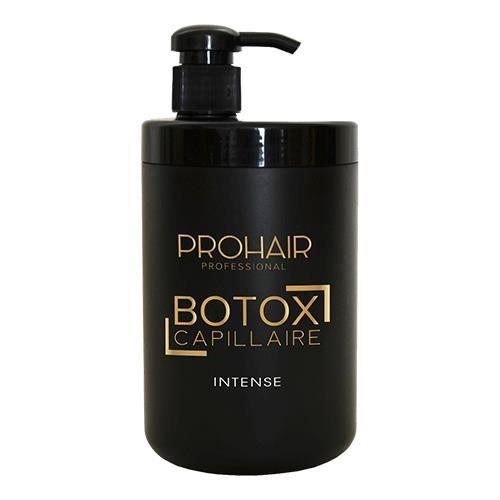 Botox Capillaire Intense - PROHAIR