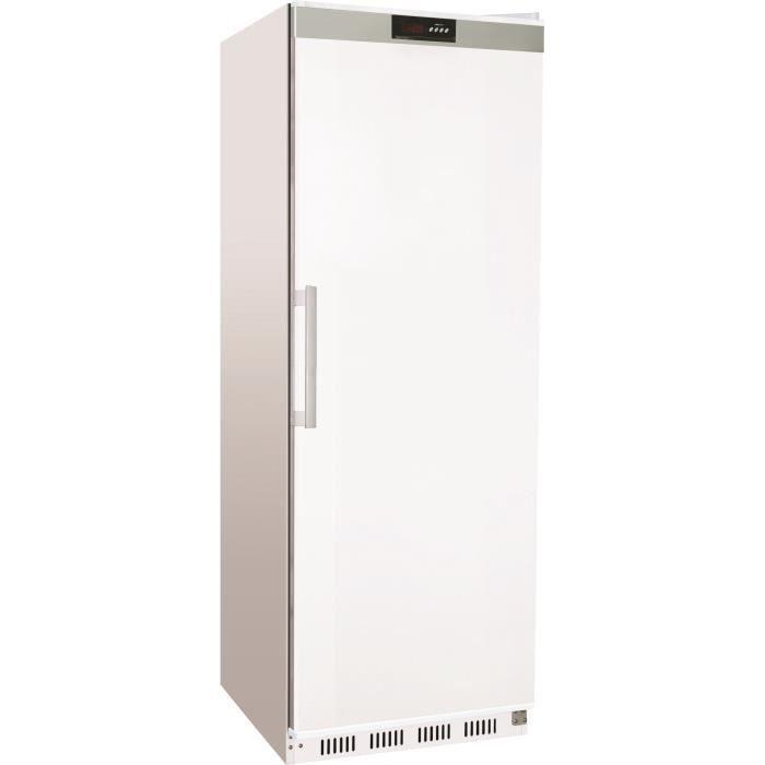 Réfrigérateur professionnel 400 Litres HQ Premium Quality