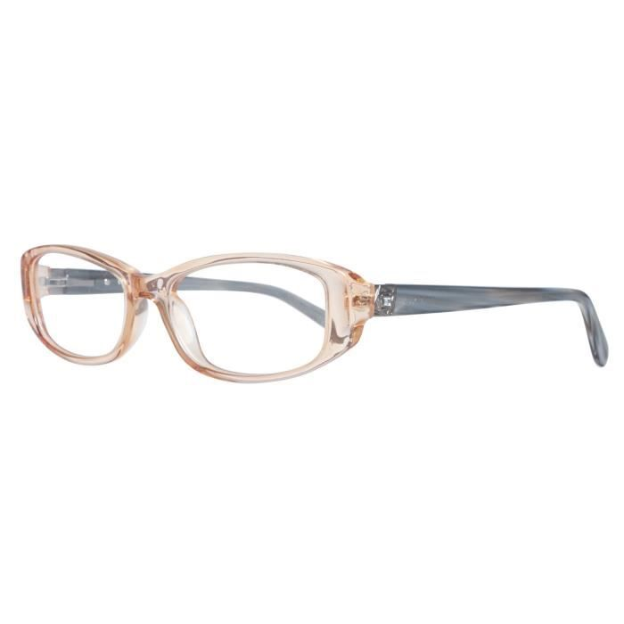 Gant Eyeglasses GW DELMAR CRY 52