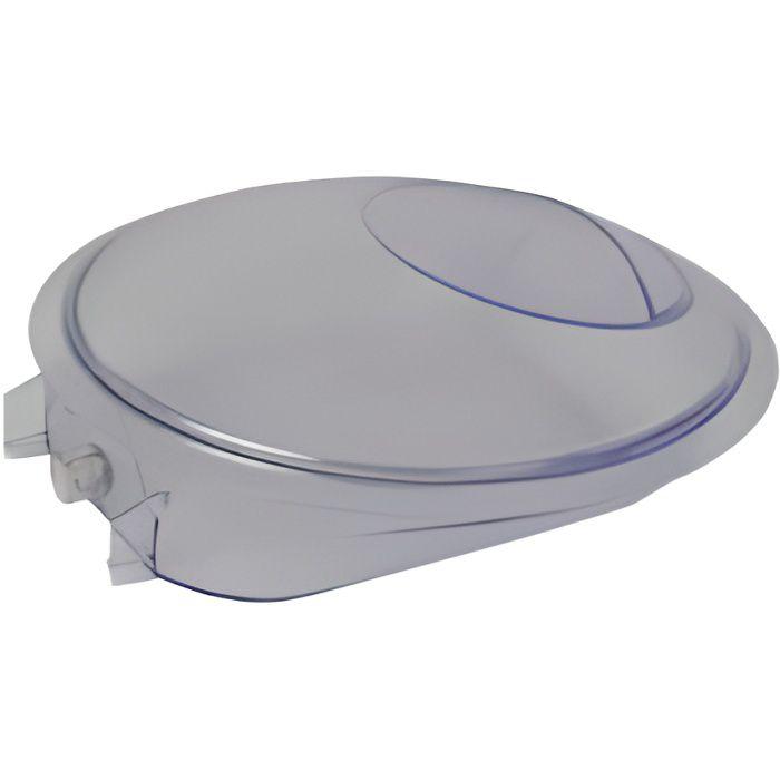 MS-622553 - reservoir eau dolce gusto circolo