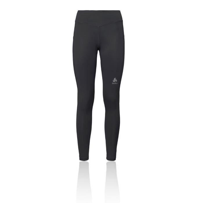 Odlo Femmes Bl Smooth Soft Legging Running
