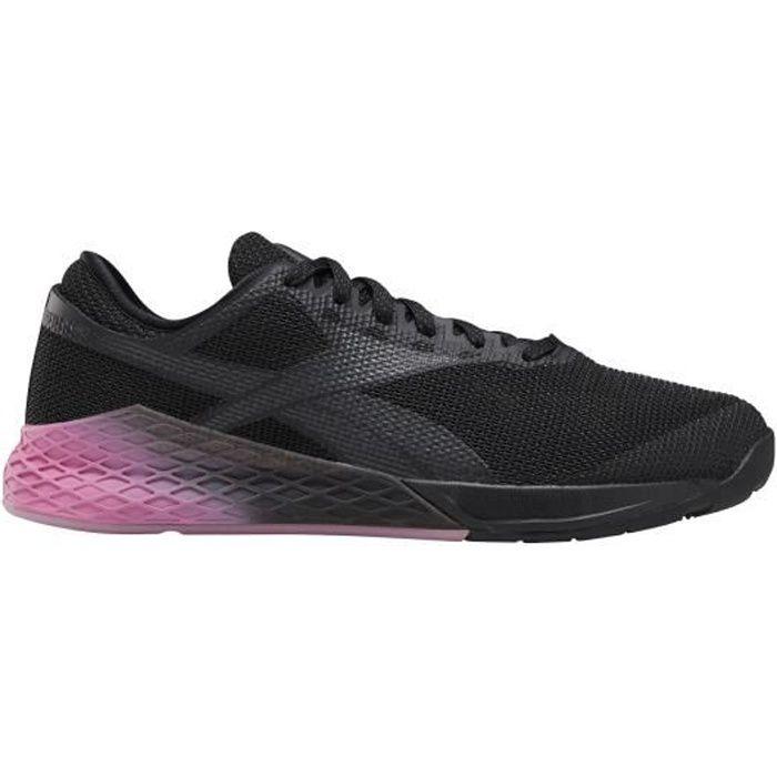 Chaussures de training Reebok Nano 9.0