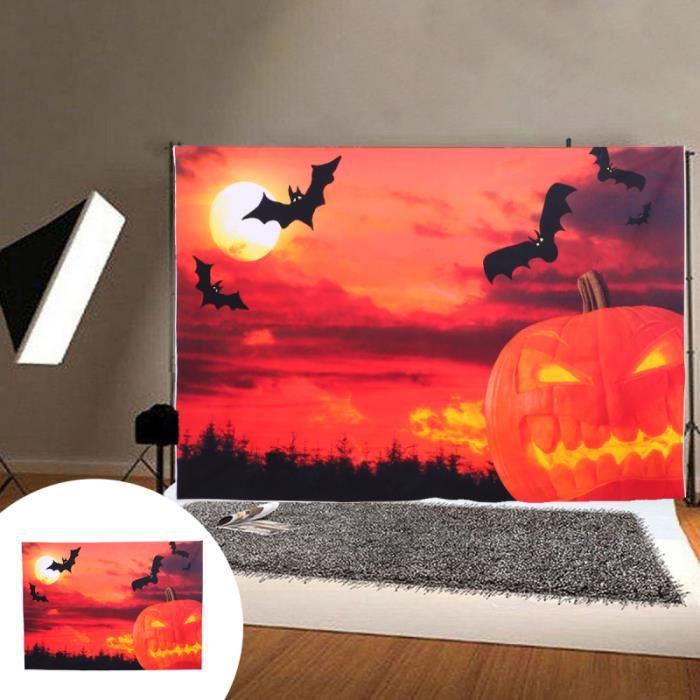 1pc Creative Polon photographe Tissu Toile de Fond Photo Prop pour la Maison Mur Studios fond de studio studio photo - eclairage