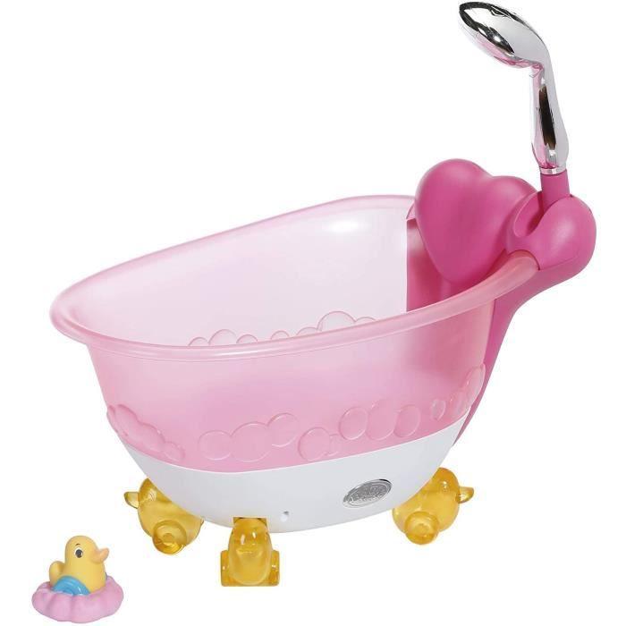 Baby Born Bath Baignoire