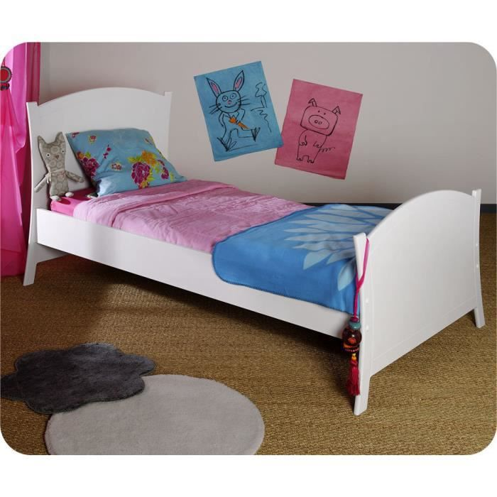 liste de cadeaux de paul k sommier enfant matelas. Black Bedroom Furniture Sets. Home Design Ideas
