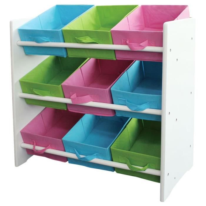 Design rapport joy studio design gallery best design - Etagere de rangement enfant ...