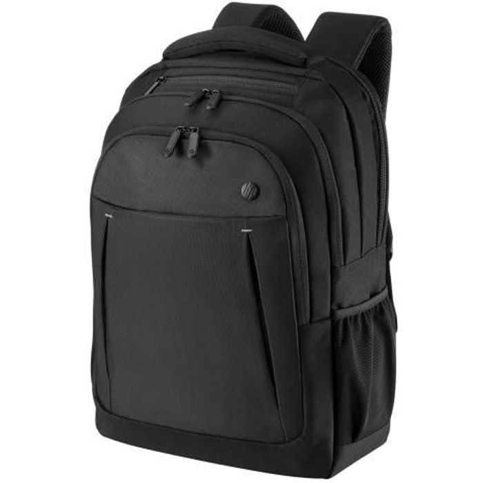 SAC À DOS INFORMATIQUE HP Sacoche de transport - Pour Chromebook 43,9 cm