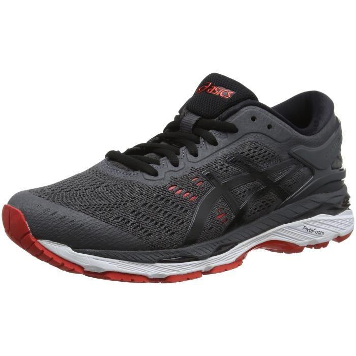 chaussure asics 38