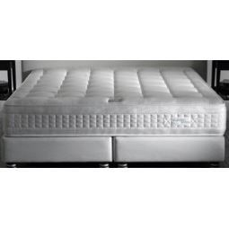 matelas simmons select 682 king size 180x200 achat vente matelas cdiscount. Black Bedroom Furniture Sets. Home Design Ideas