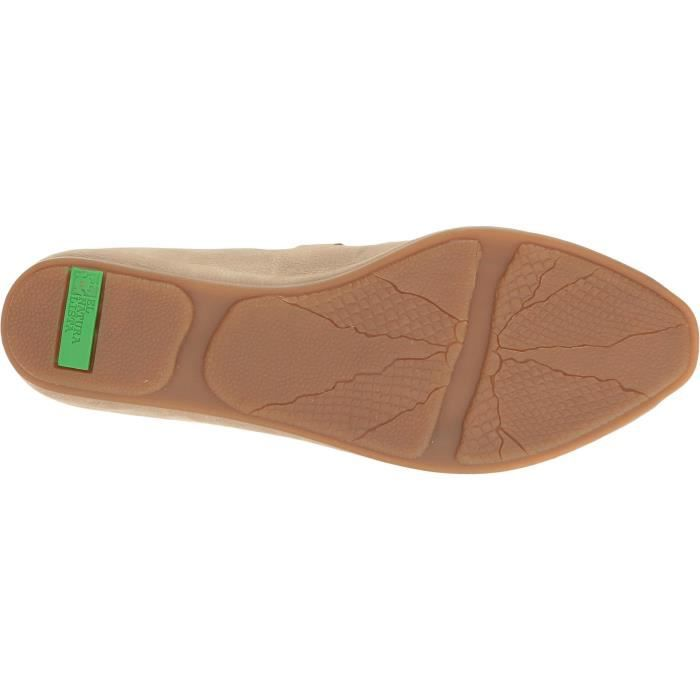 Stella Nd52 Slipper RYP3E Taille-41